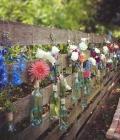 aranjamente-florale-nunta-aranjamente-agatatoare-suspendate-jpg-18