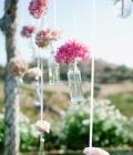 aranjamente-florale-nunta-aranjamente-agatatoare-suspendate-jpg-19