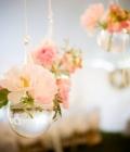 aranjamente-florale-nunta-aranjamente-agatatoare-suspendate-jpg-2