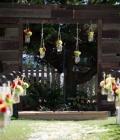 aranjamente-florale-nunta-aranjamente-agatatoare-suspendate-jpg-20