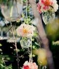 aranjamente-florale-nunta-aranjamente-agatatoare-suspendate-jpg-21