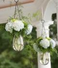aranjamente-florale-nunta-aranjamente-agatatoare-suspendate-jpg-22