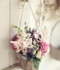 aranjamente-florale-nunta-aranjamente-agatatoare-suspendate-jpg-24