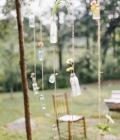 aranjamente-florale-nunta-aranjamente-agatatoare-suspendate-jpg-25