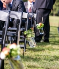 aranjamente-florale-nunta-aranjamente-agatatoare-suspendate-jpg-27