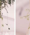 aranjamente-florale-nunta-aranjamente-agatatoare-suspendate-jpg-28