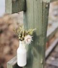 aranjamente-florale-nunta-aranjamente-agatatoare-suspendate-jpg-29