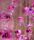 aranjamente-florale-nunta-aranjamente-agatatoare-suspendate-jpg-30