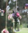 aranjamente-florale-nunta-aranjamente-agatatoare-suspendate-jpg-31