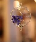 aranjamente-florale-nunta-aranjamente-agatatoare-suspendate-jpg-32