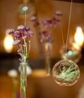 aranjamente-florale-nunta-aranjamente-agatatoare-suspendate-jpg-33