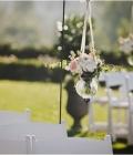 aranjamente-florale-nunta-aranjamente-agatatoare-suspendate-jpg-34