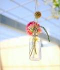 aranjamente-florale-nunta-aranjamente-agatatoare-suspendate-jpg-35
