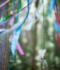 aranjamente-florale-nunta-aranjamente-agatatoare-suspendate-jpg-36