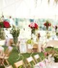 aranjamente-florale-nunta-aranjamente-agatatoare-suspendate-jpg-37