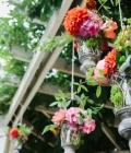 aranjamente-florale-nunta-aranjamente-agatatoare-suspendate-jpg-38