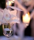 aranjamente-florale-nunta-aranjamente-agatatoare-suspendate-jpg-39
