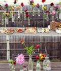 aranjamente-florale-nunta-aranjamente-agatatoare-suspendate-jpg-4
