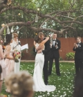 aranjamente-florale-nunta-aranjamente-agatatoare-suspendate-jpg-41