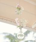 aranjamente-florale-nunta-aranjamente-agatatoare-suspendate-jpg-43