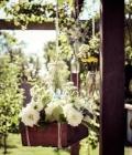 aranjamente-florale-nunta-aranjamente-agatatoare-suspendate-jpg-44