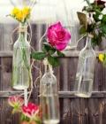 aranjamente-florale-nunta-aranjamente-agatatoare-suspendate-jpg-45