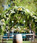 aranjamente-florale-nunta-aranjamente-agatatoare-suspendate-jpg-5