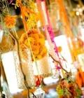 aranjamente-florale-nunta-aranjamente-agatatoare-suspendate-jpg-6