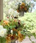 aranjamente-florale-nunta-aranjamente-agatatoare-suspendate-jpg-7