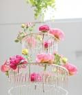 aranjamente-florale-nunta-aranjamente-agatatoare-suspendate-jpg-9