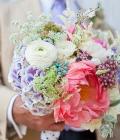 flori-nunta-primavara-aranjamente-florale-1
