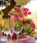 flori-nunta-primavara-aranjamente-florale-10
