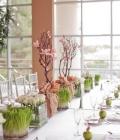 flori-nunta-primavara-aranjamente-florale-11