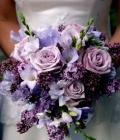 flori-nunta-primavara-aranjamente-florale-12