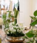 flori-nunta-primavara-aranjamente-florale-13