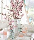 flori-nunta-primavara-aranjamente-florale-14