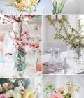 flori-nunta-primavara-aranjamente-florale-15