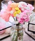 flori-nunta-primavara-aranjamente-florale-16