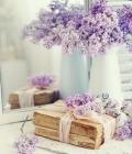flori-nunta-primavara-aranjamente-florale-17