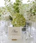 flori-nunta-primavara-aranjamente-florale-18