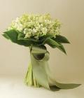 flori-nunta-primavara-aranjamente-florale-19
