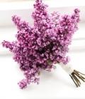 flori-nunta-primavara-aranjamente-florale-1_0