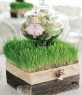 flori-nunta-primavara-aranjamente-florale-2
