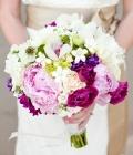 flori-nunta-primavara-aranjamente-florale-20
