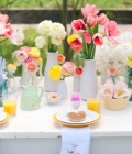 flori-nunta-primavara-aranjamente-florale-21