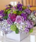 flori-nunta-primavara-aranjamente-florale-22