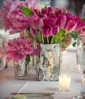flori-nunta-primavara-aranjamente-florale-24