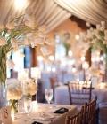 flori-nunta-primavara-aranjamente-florale-3