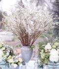 flori-nunta-primavara-aranjamente-florale-3_0