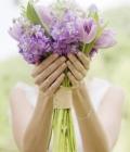 flori-nunta-primavara-aranjamente-florale-4